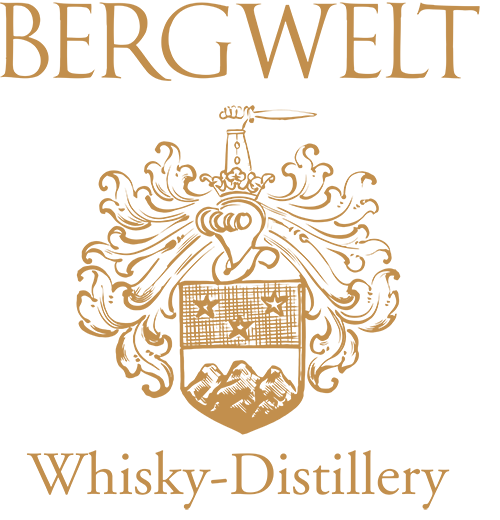 Bergwelt Brennerei Online Shop